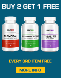 buy anabolic steroid package